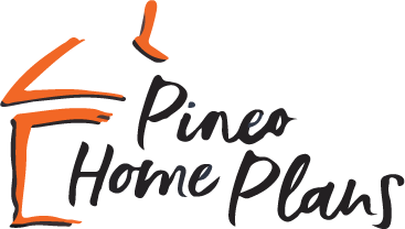 pineo home plans